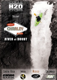 Hotel Charley 2