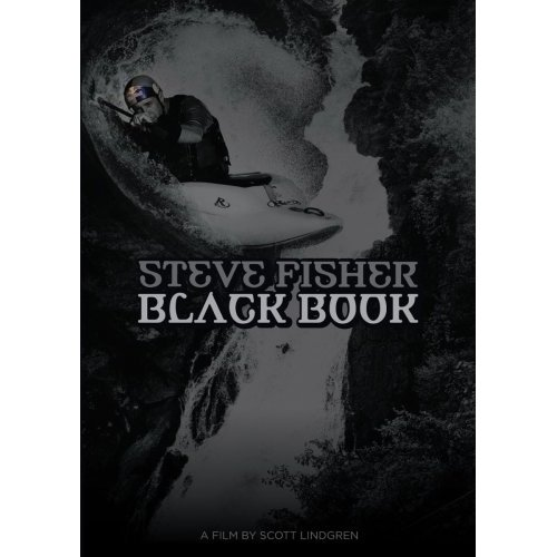Steve Fisher Black Book