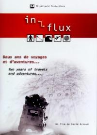 NPFF Winner - In Flux